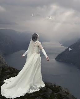 bride4christ