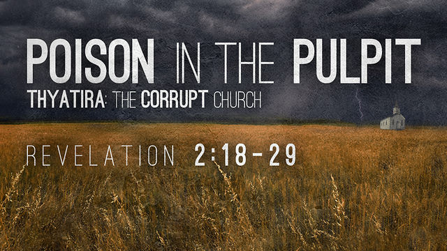 rev2-18-29poisoninthepulpit-761830