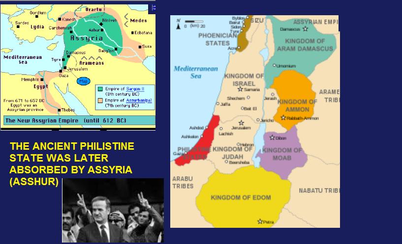 asshur_map_and_assad