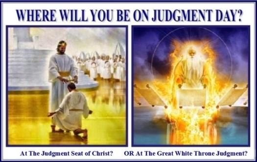 bema-vs-white-throne-judgment1
