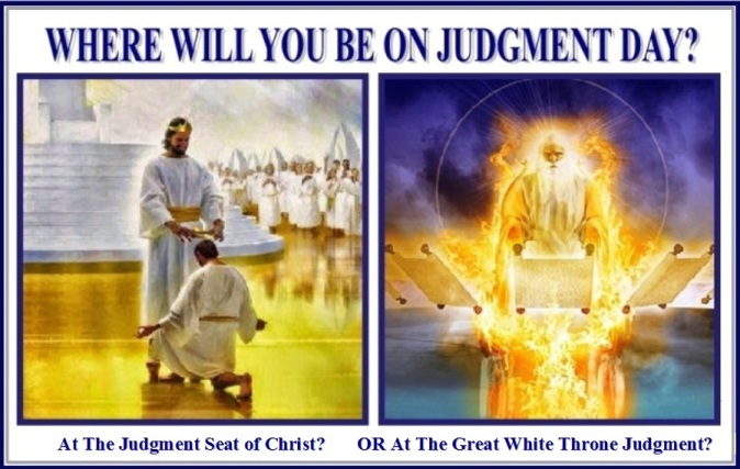 bema-vs-white-throne-judgment1