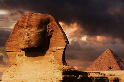 egypt-in-the-bible