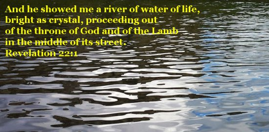 rev-22-1-And-he-showed-me-a-river-of-water-of-life-bright-as-crystal-proceeding-out-of-the-throne-of-God-and-of-the-Lamb-in-the-middle-of-its-street